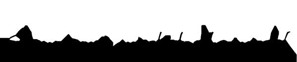Yourszene logo byn