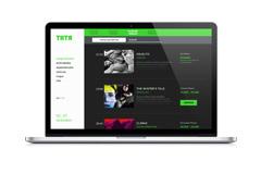Ysznfestivales web