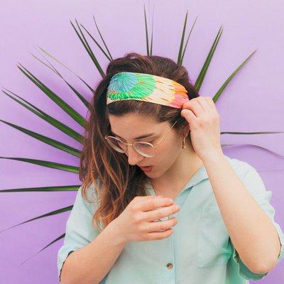 Imatge de portada de l'espectacle Ana Zomeño