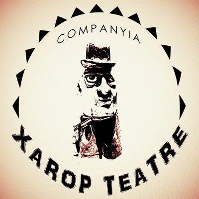 Companyia Xarop