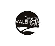 029 Comercios Valencia Centro sponsor of Tercera Setmana festival