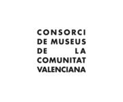 007 Consorci de Museus sponsor of Tercera Setmana festival