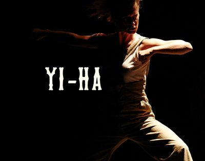 YI-HA