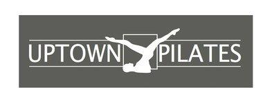 Uptown Pilates