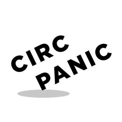 Compañía Circ Pànic