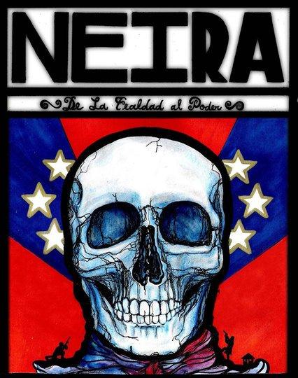 Bilder Gallerie 1: Neira, de la fealdad al poder