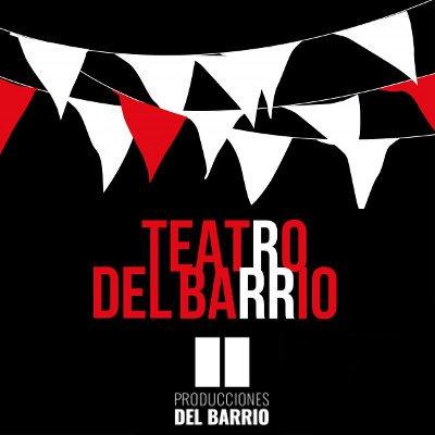 Company Teatro del barrio