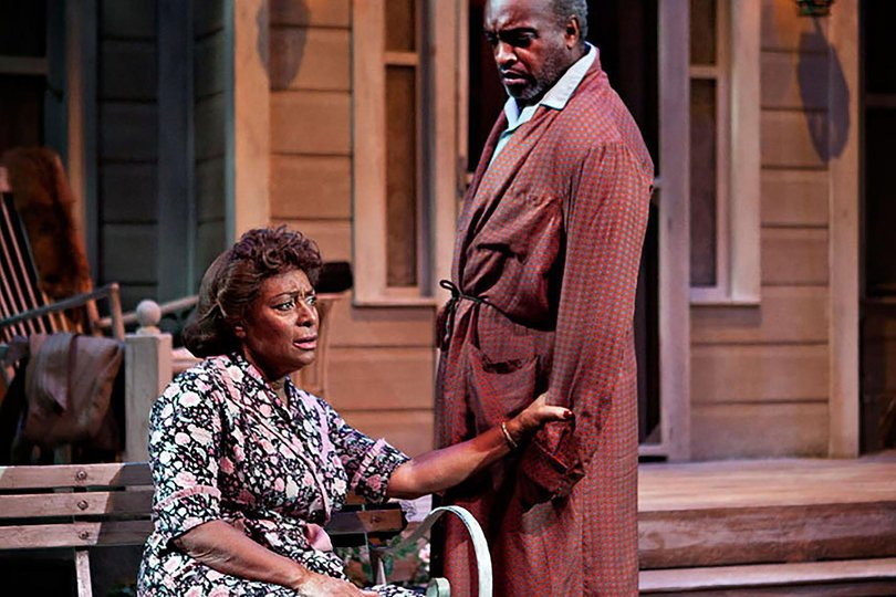 Image gallery 7: All my sons