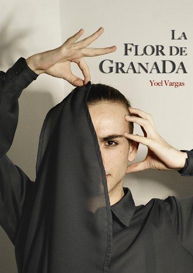 Image gallery 2: La Flor de Granada