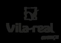 Vila-real Avança patrocinador del festival FITCarrer Vila-real
