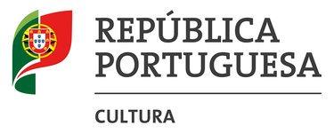 Secretaria de estado da cultura