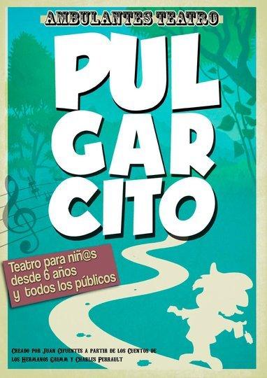 Image gallery 1: PULGARCITO
