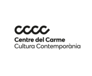 008 CCCC patrocinador del festival Tercera Setmana