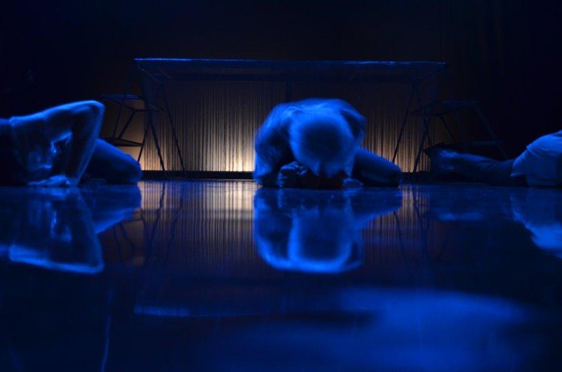 Image gallery 2: La llum del món