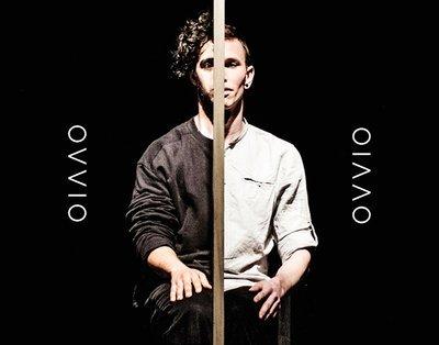 Imatge de portada de l'espectacle OVVIO