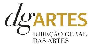 Direção Geral das Artes