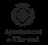 Ajuntament de Vila-real patrocinador del festival FITCarrer Vila-real