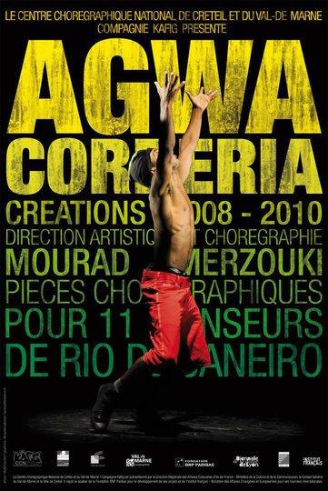 Galería de imágenes 4: Agwa
