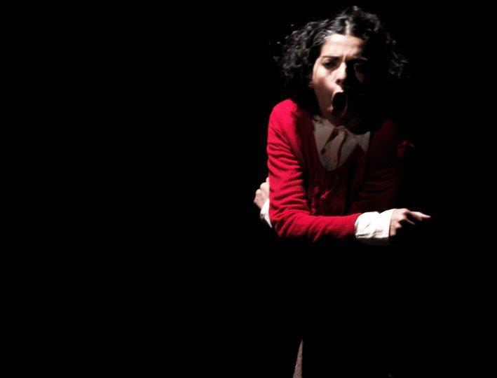 Image gallery 3: Luisa