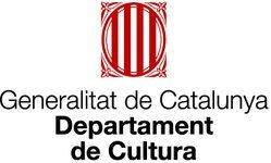 Generalitat de Catalunya - Oficina de Suport a la Iniciativa Cultural