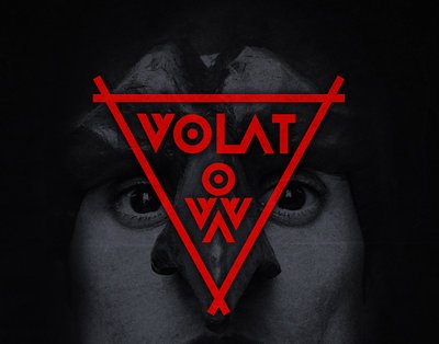 Cover image of the show: Volat