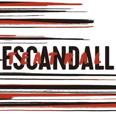 Companyia Escandall teatral