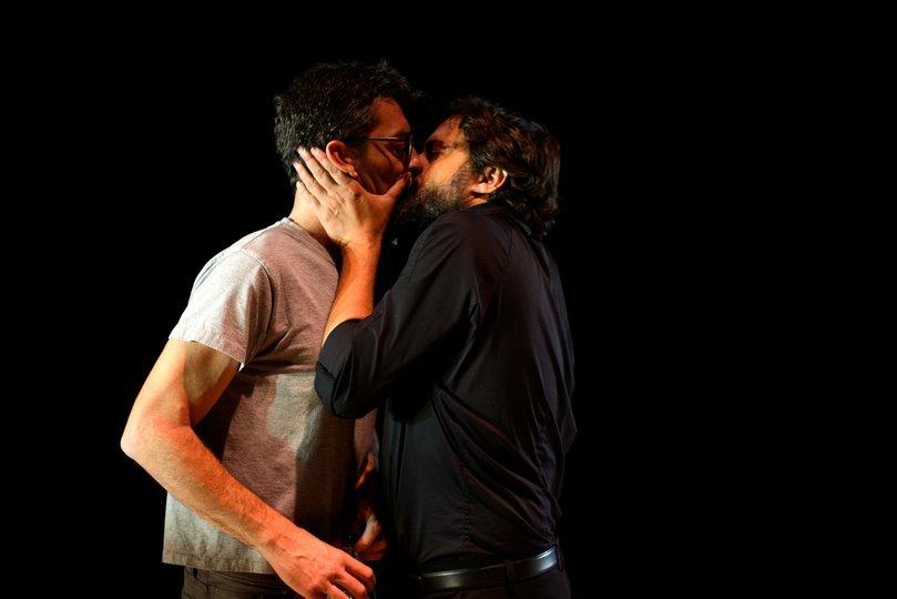 Image gallery 7: Hamlet Canalla