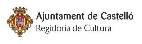 Ajuntament de Castelló /Regidoria de Cultura patrocinador del festival Mostra Castelló