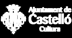 Ajuntament de Castelló patrocinador del festival MUT! Festival