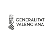 003 Generalitat Valenciana sponsor of Tercera Setmana festival