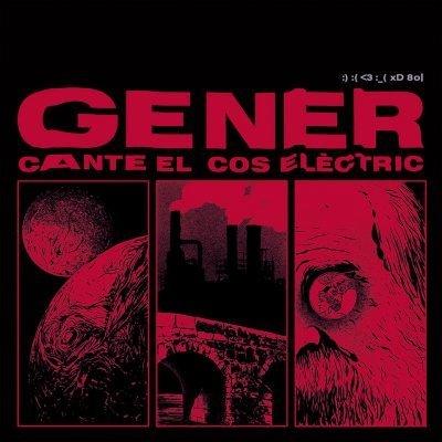 Imatge de portada de l'espectacle Gener