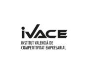 009 IVACE sponsor of Tercera Setmana festival