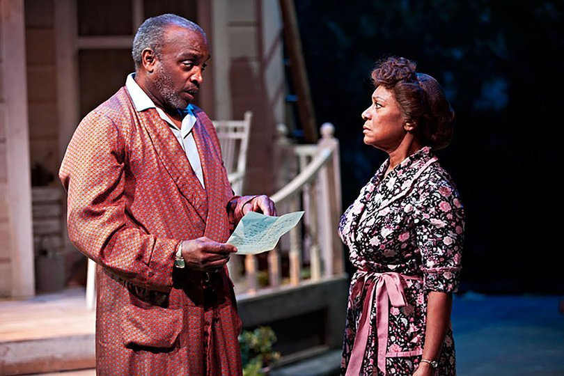 Image gallery 10: All my sons