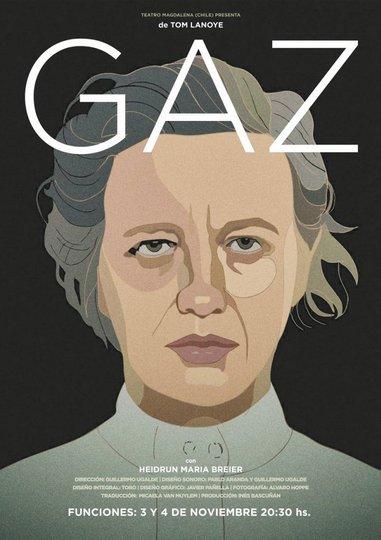 Image gallery 1: GAZ