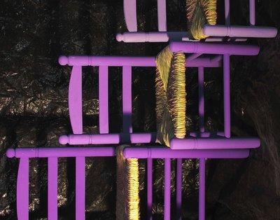 Imatge de portada de l'espectacle Crónica de excesos