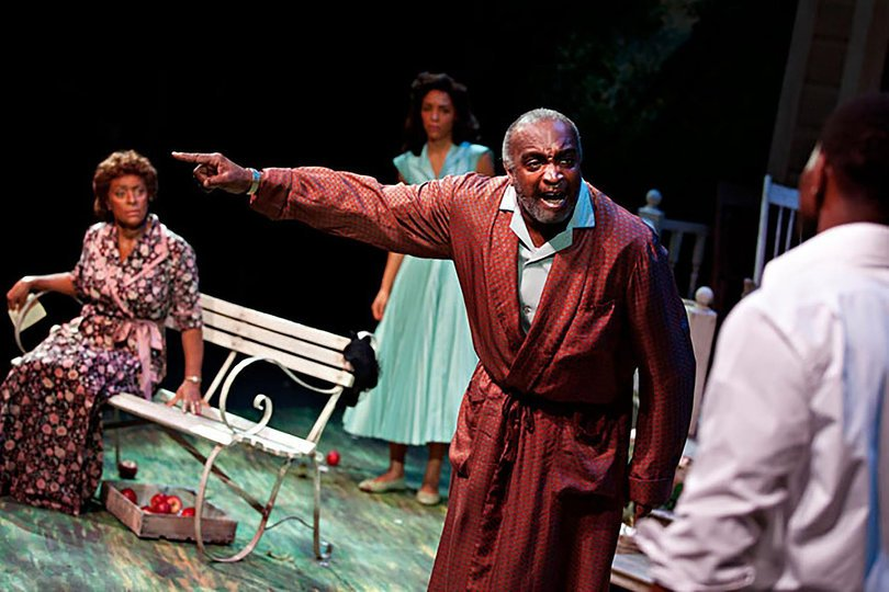 Image gallery 8: All my sons