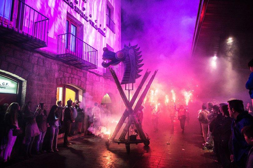Image gallery 7: Ara Pacis