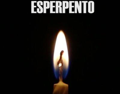Esperpento