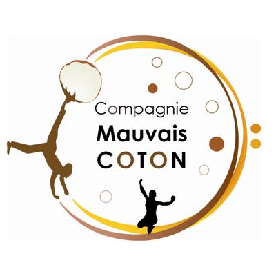 Compañía Cie. Mauvais Coton