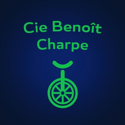 Companyia Cie Benoît Charpe