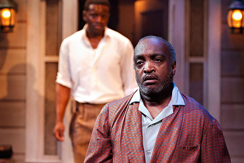 Image gallery 9: All my sons