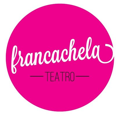 Companyia Francachela