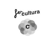 013 fes Cultura sponsor of Tercera Setmana festival