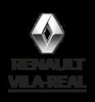 Renault Vila-real patrocinador del festival FITCarrer Vila-real