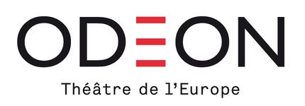 Théâtre Odéon sponsor of DNC Festival festival
