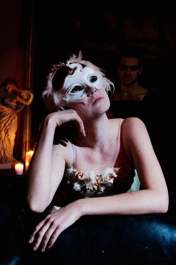 Image gallery 3: Salome