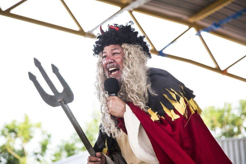 Image gallery 2: La Fiesta del Rey