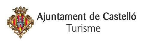 Ajuntament de Castelló /Patronat de Turisme patrocinador del festival Mostra Castelló