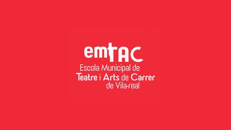 Cover picture of the news: La Escola de Teatre de Vila-real abre la inscripción con siete nuevos grupos.