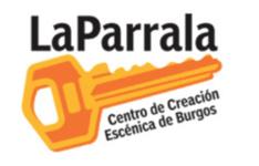 """Centro de Creación Escénica """"LA PARRALA"""""""